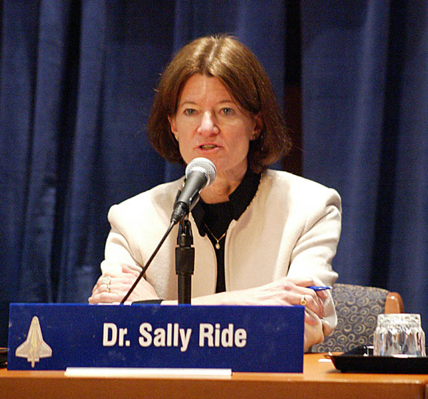 sally ride facts - HD 1692×1576