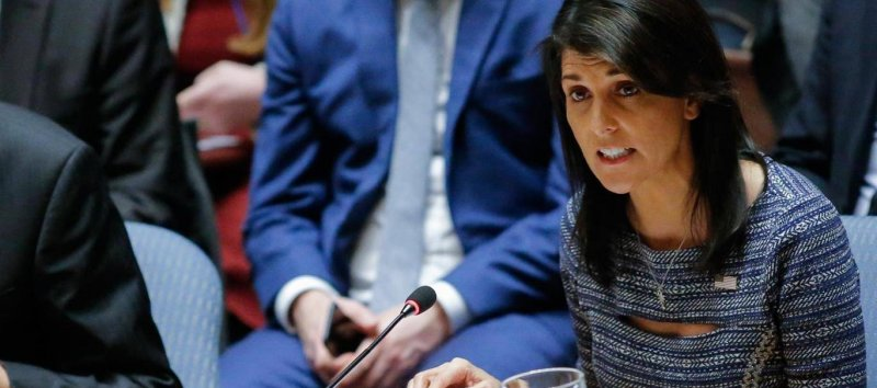 https://assets.roar.media/Bangla-News/2017/12/nikki-haley1.jpg