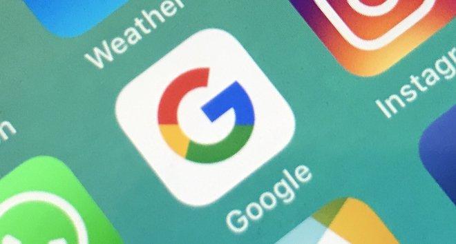 https://assets.roar.media/Bangla-News/2018/01/google-search-app-ios.jpg
