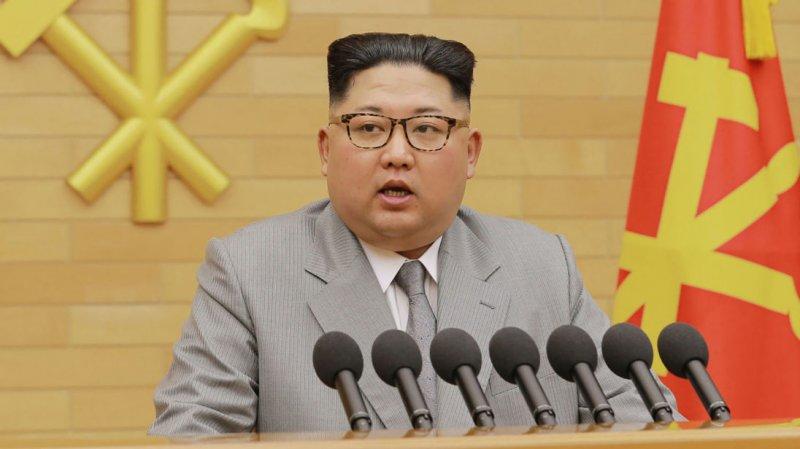 https://assets.roar.media/Bangla-News/2018/01/skynews-north-korea-kim-kim-jong-un_4195884.jpg