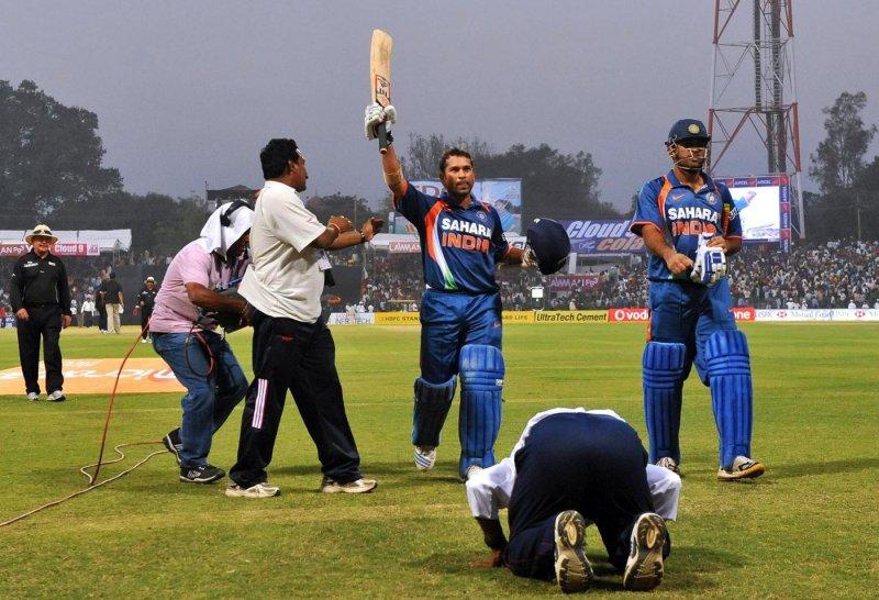 https://assets.roar.media/Bangla-News/2018/02/ফিচার-ইমেজ-Getty-Images-9.jpg