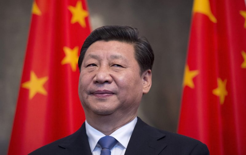 https://assets.roar.media/Bangla-News/2018/02/Chinas-Communist-Party-Congress-kicks-off-today-with-all-eyes-on-Xi-Jiping.jpg