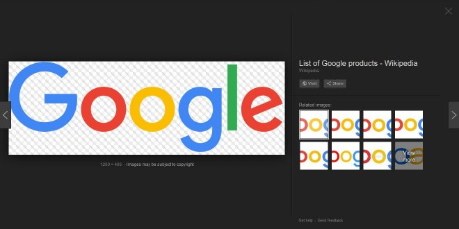 https://assets.roar.media/Bangla-News/2018/02/Google-View-Image-Button-Removed.jpg