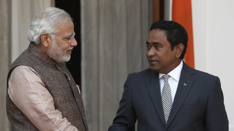 https://assets.roar.media/Bangla-News/2018/02/Modi-maldives-Reuters-social.jpg