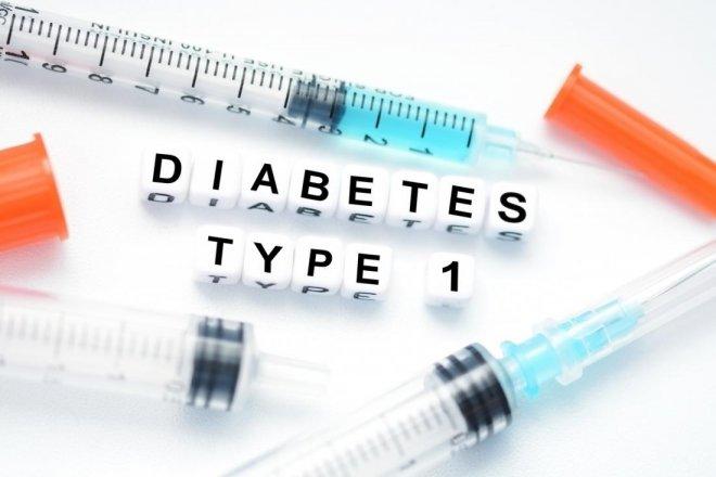 https://assets.roar.media/Bangla-News/2018/02/diabetes-type-1-spelled-out.jpg
