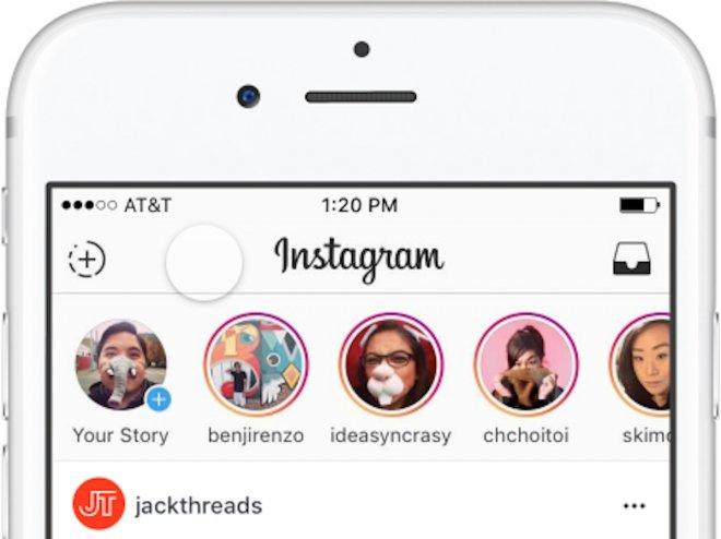 https://assets.roar.media/Bangla-News/2018/02/instagram-updates-its-stories-feature-copying-snapchat-again.jpg