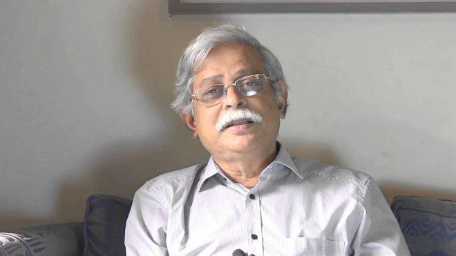 https://assets.roar.media/Bangla-News/2018/03/453994Muhammad-Zafar-Iqbal-1.jpg
