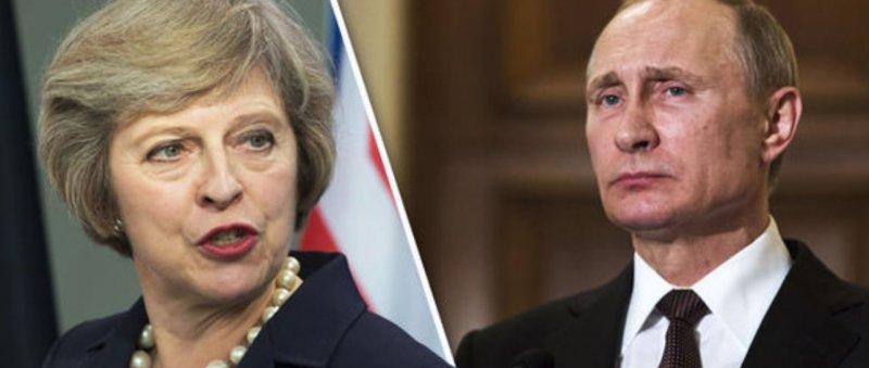 https://assets.roar.media/Bangla-News/2018/03/Britain-To-Expel-23-Russian-Diplomats-In-Wake-Of-Spy-Poisoning.jpg