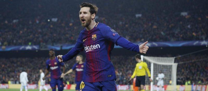 https://assets.roar.media/Bangla-News/2018/03/Lionel-Messi.jpg