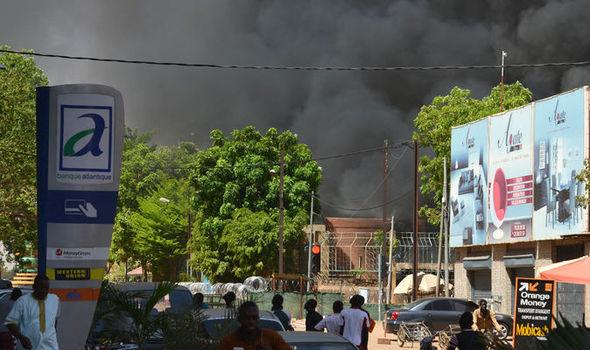 https://assets.roar.media/Bangla-News/2018/03/Ouagadougou-attack-926219.jpg