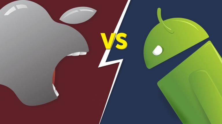 https://assets.roar.media/Bangla-News/2018/03/android-vs-ios-768x432.jpg