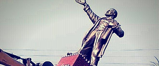 https://assets.roar.media/Bangla-News/2018/03/ddd.jpg