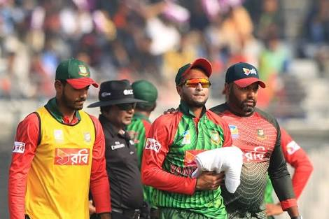 https://assets.roar.media/Bangla-News/2018/03/images.jpeg