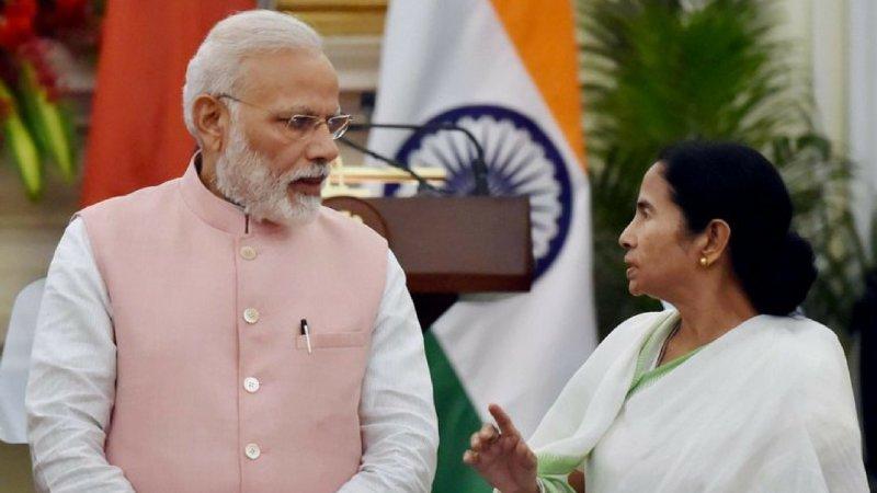 https://assets.roar.media/Bangla-News/2018/04/Narendra-Modi-and-Mamata-Banerjee_PTI.jpg