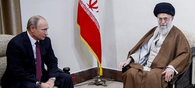 https://assets.roar.media/Bangla-News/2018/05/1280px-Vladimir_Putin_and_Ali_Khamenei_2017-11-01_04.jpg