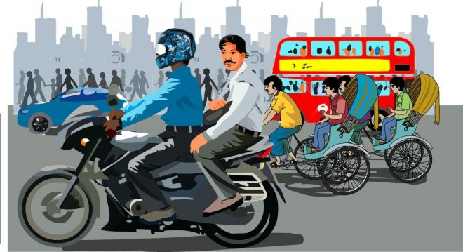 https://assets.roar.media/Bangla/2016/09/Share-a-motorcycle.jpg
