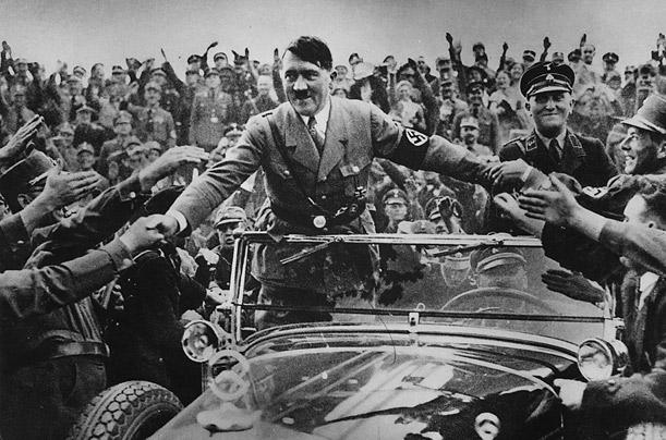 https://assets.roar.media/Bangla/2016/10/Adolf_Hitler.jpg