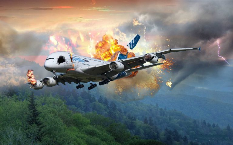 https://assets.roar.media/Bangla/2016/10/aeroplane-crash-wallpaper-768x480.jpg