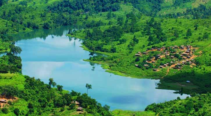 https://assets.roar.media/Bangla/2016/10/boga-lake.jpg
