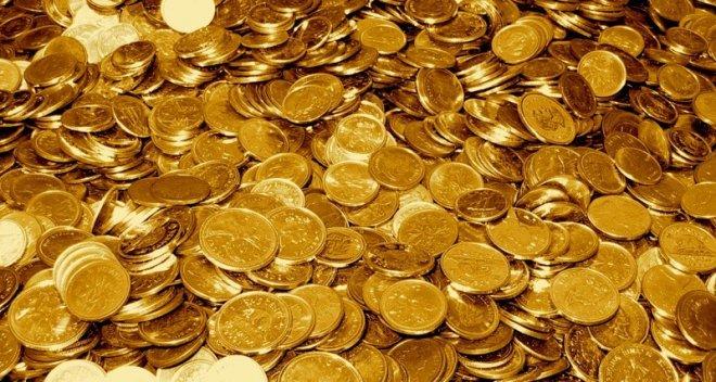 https://assets.roar.media/Bangla/2016/10/gold-coins-201.jpg