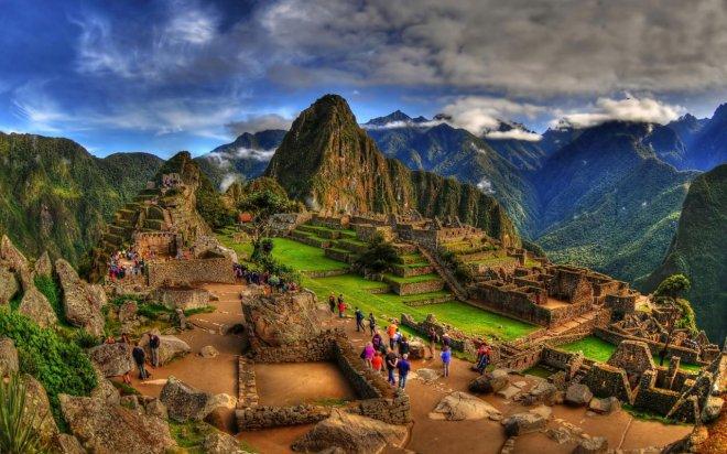 https://assets.roar.media/Bangla/2016/11/Peru-travel-AP83738710-xlarge.jpg