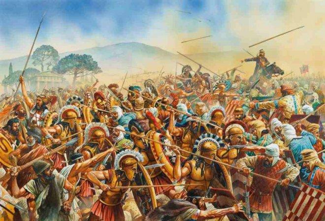 https://assets.roar.media/Bangla/2016/12/Battle-of-Plataea-e1476119752945.jpg