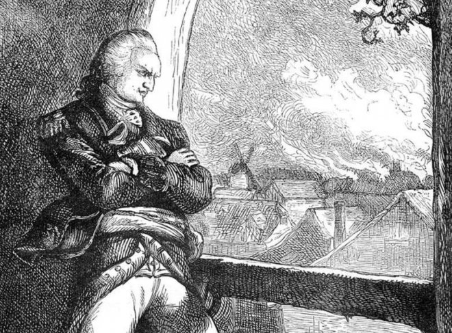 https://assets.roar.media/Bangla/2016/12/In-1781-Arnold-orderred-British-troops-to-burn-New-London-Connecticut..jpg