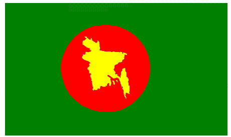 https://assets.roar.media/Bangla/2016/12/po1.png