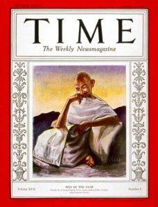 Mahatma-Gandhi-Man-of-the-Year