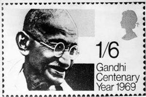 gandhi-stamp