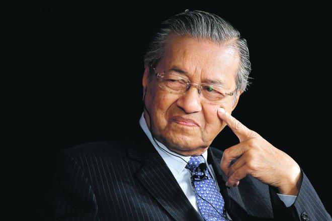 https://assets.roar.media/Bangla/2017/02/Dr-Mahathir-Mohamed.jpg