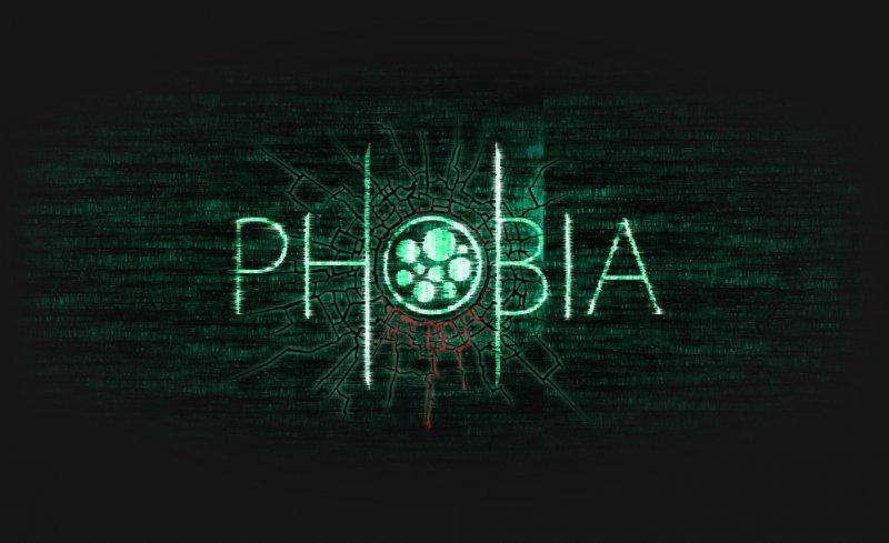 https://assets.roar.media/Bangla/2017/02/Phobia_Logo_Rendered-image.jpg