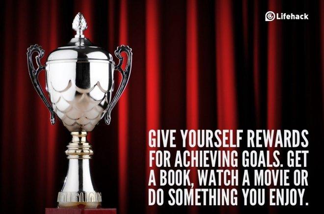 https://assets.roar.media/Bangla/2017/02/give-yourself-rewards-for-achieving-goals.jpg