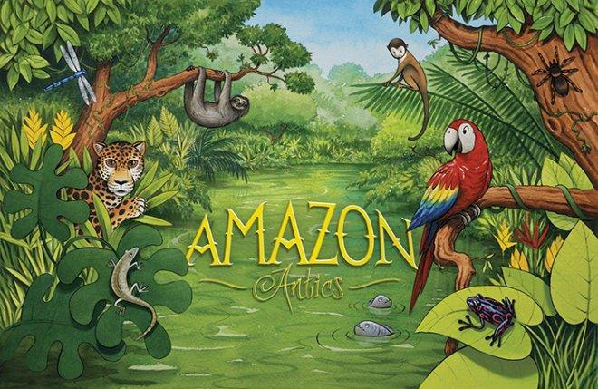 https://assets.roar.media/Bangla/2017/03/Amazon_whole.jpg