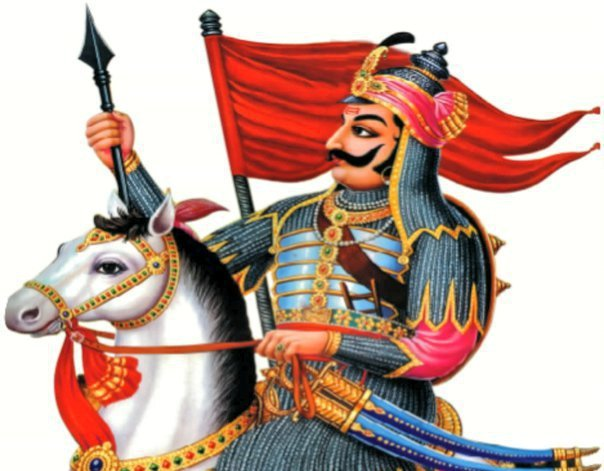 https://assets.roar.media/Bangla/2017/03/Maharana-Pratap-Jayanti-13.jpg