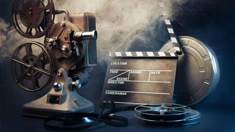 https://assets.roar.media/Bangla/2017/03/Movie-making4.jpg