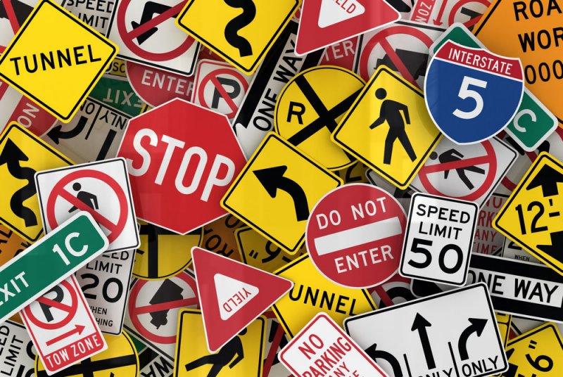 https://assets.roar.media/Bangla/2017/03/road_signs_misc_1000×670.jpg