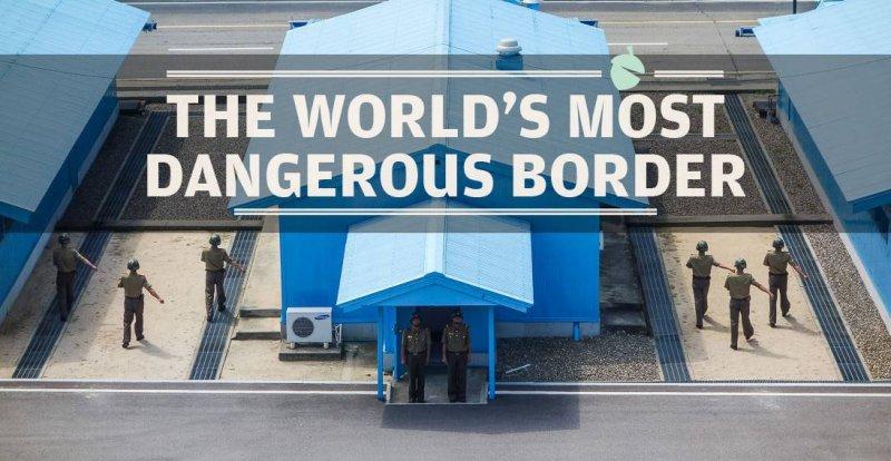 https://assets.roar.media/Bangla/2017/04/worlds-most-dangerous-border-feature-1096x568.jpg