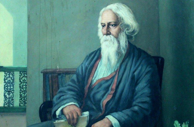 https://assets.roar.media/Bangla/2017/05/Rabindranath-Tagore-A-Great-Soul-1.jpg