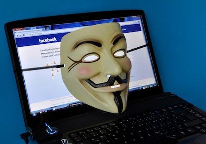 https://assets.roar.media/Bangla/2017/05/anonymous-facebook-AP.v1-e1494253552308.jpg