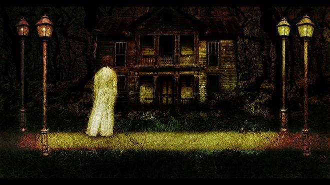 https://assets.roar.media/Bangla/2017/05/haunted_white_lady_house_by_sp0rtskiller03-d4dt36v.jpg