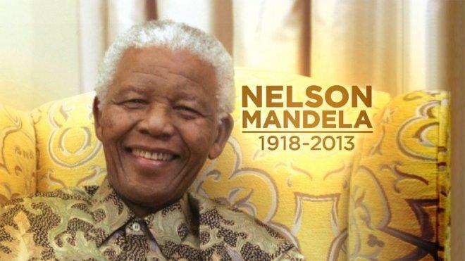 https://assets.roar.media/Bangla/2017/05/obit_frame_Nelson_Mandela_1918_2013_16x9_992.jpg