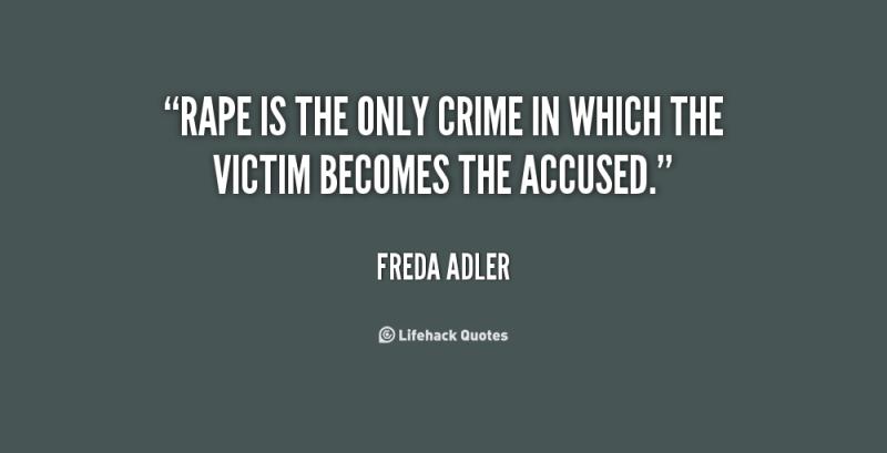 https://assets.roar.media/Bangla/2017/05/rape-quote.png
