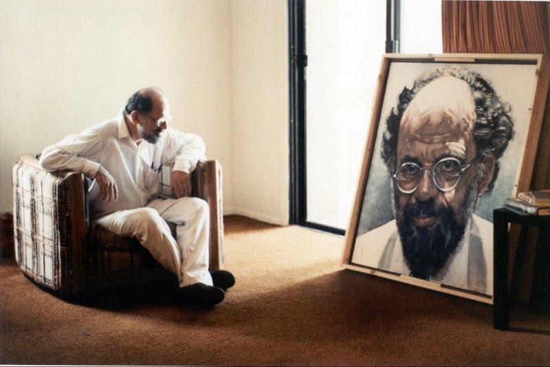 https://assets.roar.media/Bangla/2017/06/Allen-Ginsberg-frente-a-Allen-Ginsberg.jpg