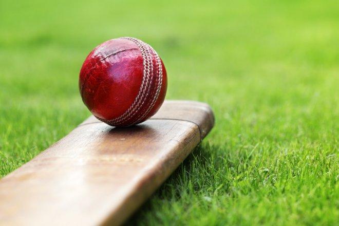 https://assets.roar.media/Bangla/2017/06/Cricket-Ball-and-Bat-Images.jpg