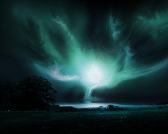 https://assets.roar.media/Bangla/2017/06/Fantasy-Of-A-Night-Sky.jpg