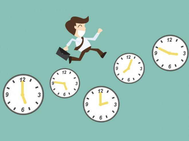 https://assets.roar.media/Bangla/2017/06/How-to-spend-time.jpg