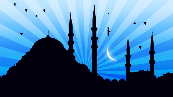 https://assets.roar.media/Bangla/2017/06/Islamic_Wallpaper_Mosque_004-1366x768.jpg