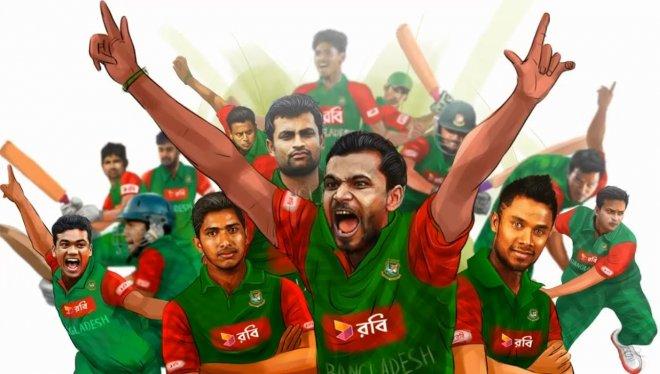 https://assets.roar.media/Bangla/2017/06/maxresdefault-31.jpg