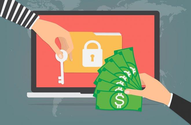 https://assets.roar.media/Bangla/2017/06/ransomware-expert-tips-featured.jpg
